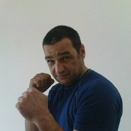 Leri, Тула, 47 лет