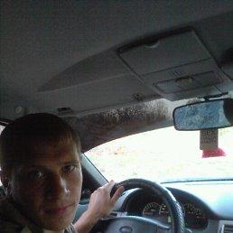 Николай, 26 лет, Колпна