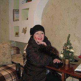 Анна, 53 года, Новая Каховка