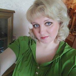 Светлана, Ижевск, 44 года