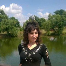 Татьяна, 25 лет, Дебальцево