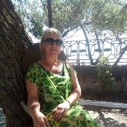 Галина, 49 лет, Новая Каховка