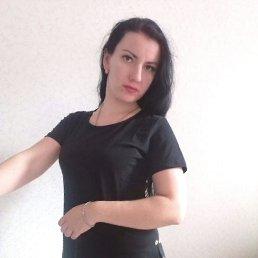 Аня, 27 лет, Черкассы