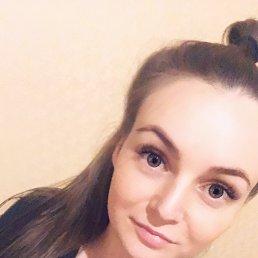 Юля, 29 лет, Тамбовка