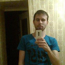 Павел, 29 лет, Кизнер