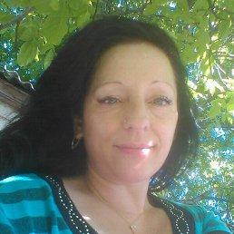 Светлана, 46 лет, Горское