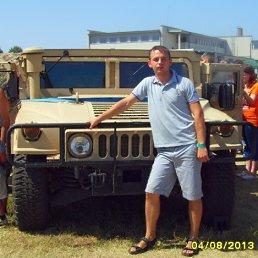 Дмитрий, 27 лет, Славянск