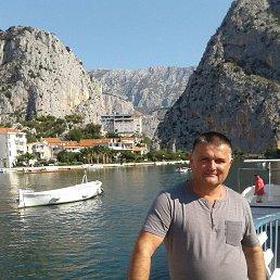 Василий, 54 года, Борщев