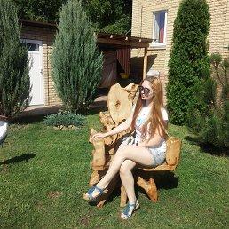 Виктория, 30 лет, Дзержинск