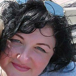 Viktoria, 44 года, Днепродзержинск