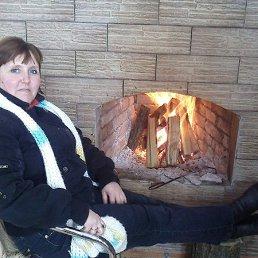 Ирина, 54 года, Новокубанск