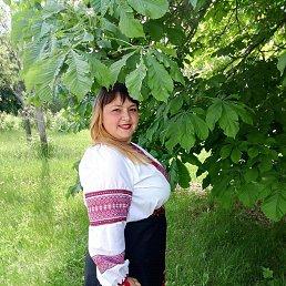 Анютка, 24 года, Звенигородка