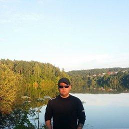 Roman, 45 лет, Сергиев Посад-7