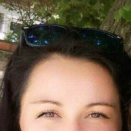 Марина, 35 лет, Сватово