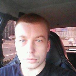 Денис, 28 лет, Рудня