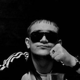 Виктор, 36 лет, Воронеж