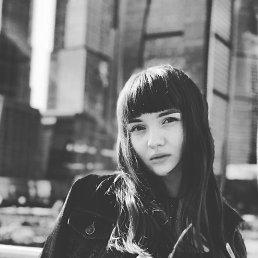 Валерия, Москва, 27 лет