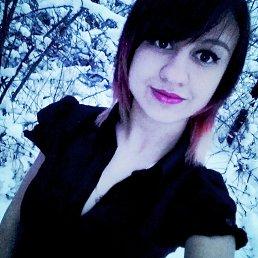 Ivanka, 19 лет, Сарны