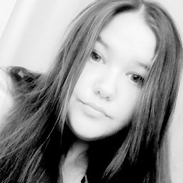 _Klavdia, 21 год, Канаш