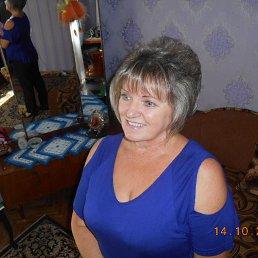 Галя, 59 лет, Львов