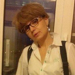 Наталья, 57 лет, Ступино
