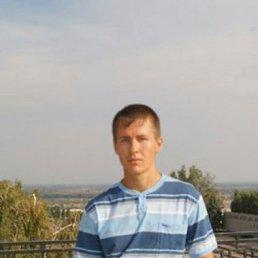 Константин, 29 лет, Рузаевка