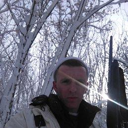 Александр, 33 года, Рубежное