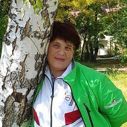 Маша, Днепропетровск, 57 лет