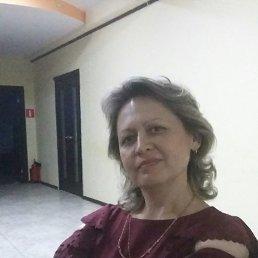 Светлана, 44 года, Шиханы