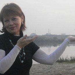 Вера, 52 года, Нетешин