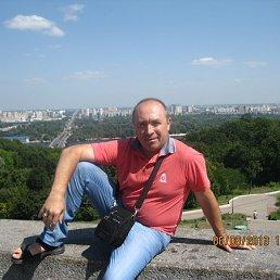 Игорь, 54 года, Тверь