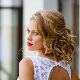 Екатерина, 25 лет, Петрозаводск