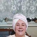 Фото Flora, Казань, 53 года - добавлено 18 октября 2018