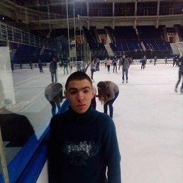 Никита, 20 лет, Тольятти