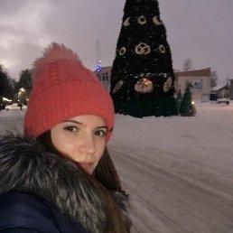 Алена, 29 лет, Елабуга