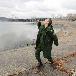 Вадим, 20 лет, Тольятти