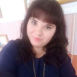 Оксана, 29 лет, Рубцовск