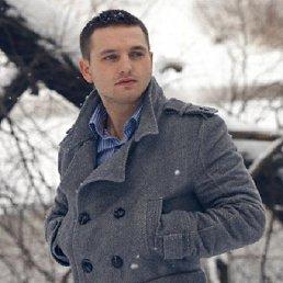 Фото Серж, Уссурийск, 37 лет - добавлено 19 января 2019