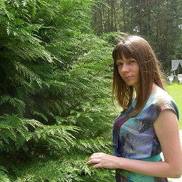 Александра, 29 лет, Красногорск