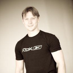 Вадим, 30 лет, Алматы