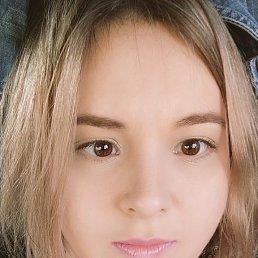 Оксана, 29 лет, Новокузнецк