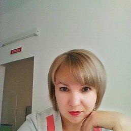 Таня, 38 лет, Донской