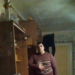 Мага, 24 года, Пестово