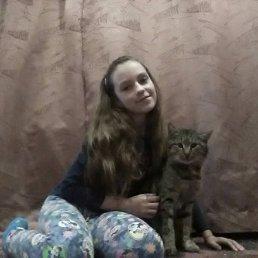Юля, 16 лет, Полтава