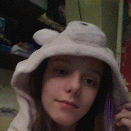 Алена, 17 лет, Львов