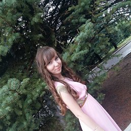 Олеся, 30 лет, Чебоксары