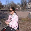 Фото Алина, Петрозаводск, 29 лет - добавлено 21 ноября 2018