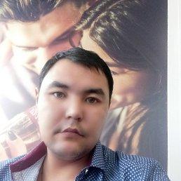 Дамир, 29 лет, Верхний Уфалей