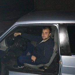 Сергей, 25 лет, Татищево