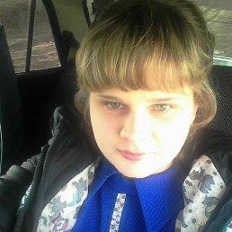 Настя, 24 года, Михайловка